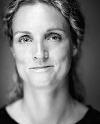 Lotte Kofod Ludvigsen