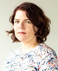 Erin Milne