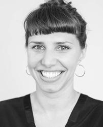 Joanna Nuckowska