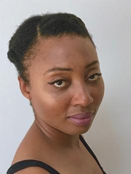 Grace Okereke
