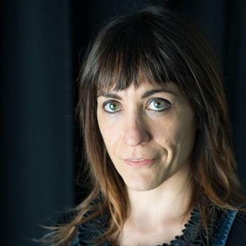 Chiara Organtini