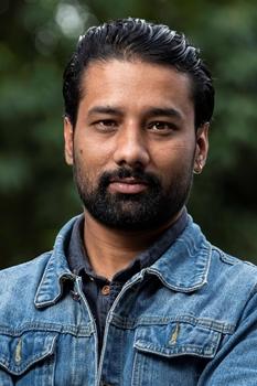 Govind Parajuli