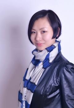 Hu Yin