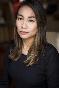 Jane  Yonge