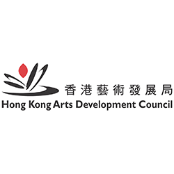 Hong Kong Arts Development Council (HKADC)