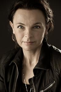 Katrin Amberntsson