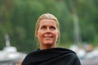 Jessica Lindberg Dik