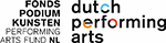 Dutch Performing Arts / Performing Arts Fund NL