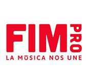 FIMPRO