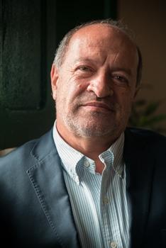 Octavio Arbelaez