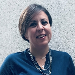 Mariana Aymerich