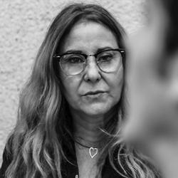 Lucia Bevia