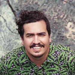 Mario Galeano