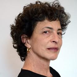 Marisa  Gimenez Cacho