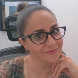 Margarita  Hernandez Ortiz