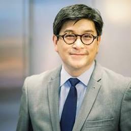 Howard Jang