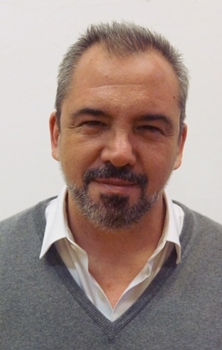 Juan Melia