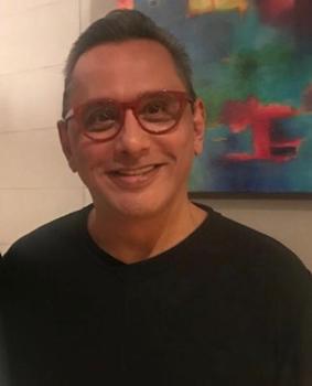 Jaime Suarez
