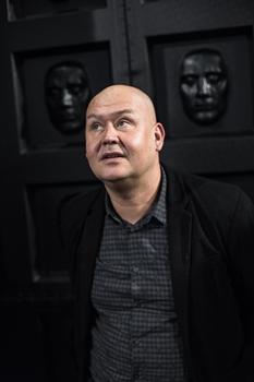 Bartosz Szydłowski