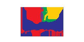 Logo de Guadalajara Convention Bureau