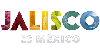 Logo of Jalisco es México