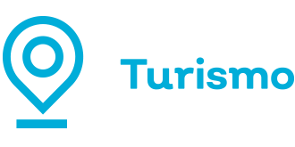 Logo of Bureau of Tourism