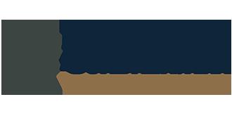 Logo de University of Guadalajara