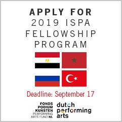 Apply for Fellowship Program