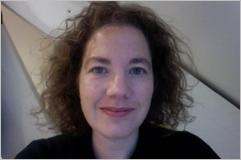Rachel Feuchtwang