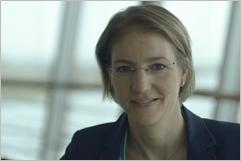 Julie Halten