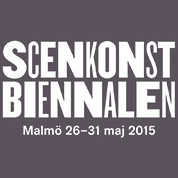 Swedish Biennial for Performing Arts