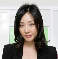 Seong Hee Kim