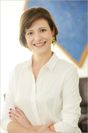 Aurea Vieira