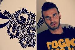 Anas Nahleh