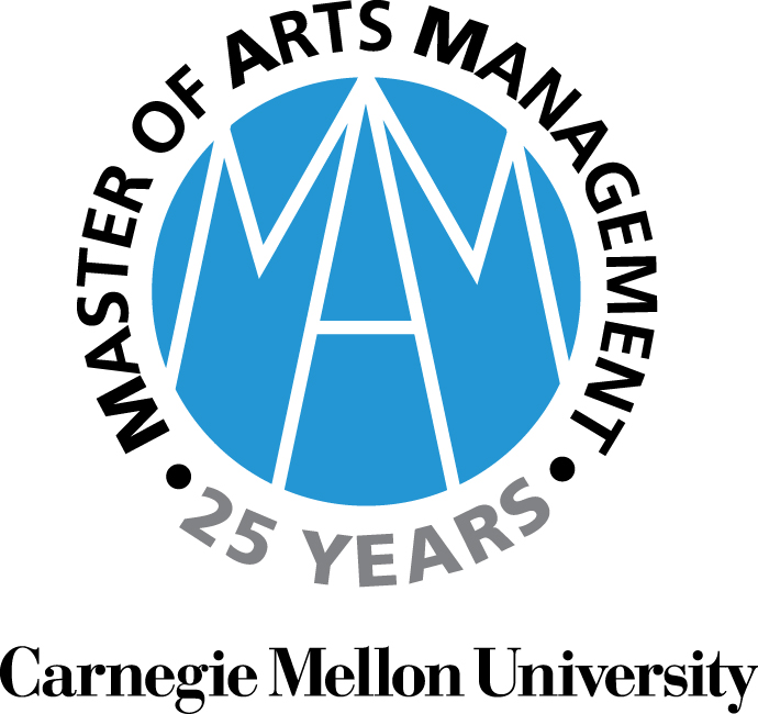 Master of Arts Management Program at Carnegie Mellon University
