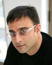 Raj Patel - patel_raj_headshot_web