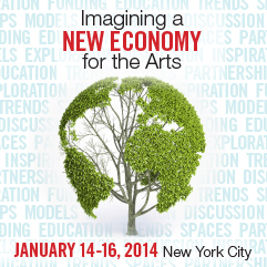 New York 2014 ISPA Congress