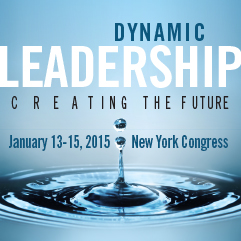 New York 2015 ISPA Congress