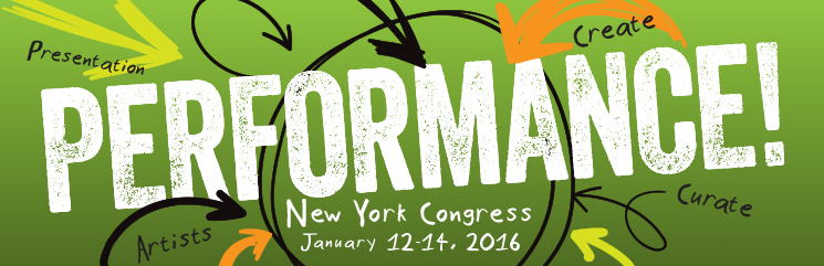 New York 2016 ISPA Congress