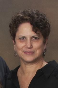 Nancy Umanoff