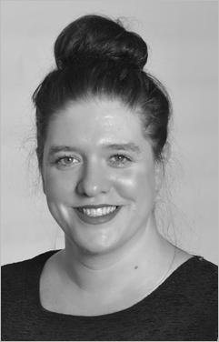 Cornelia Faasen
