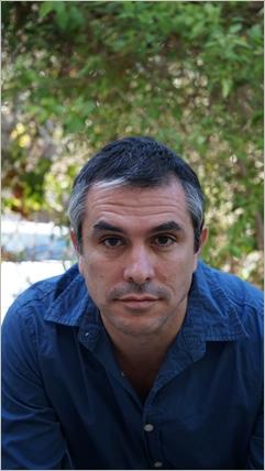 Amir Nizar Zuabi