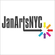 JanArts NYC