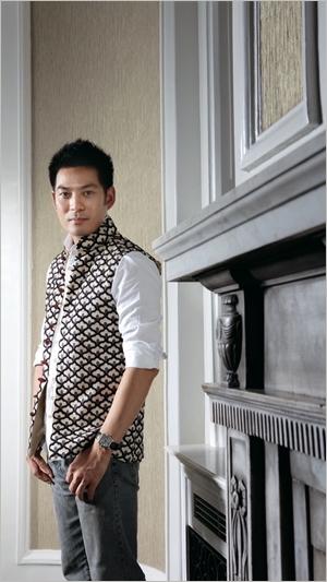 Hugo Isen Liao