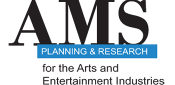 AMS Planning & Research