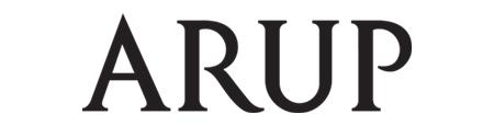 Arup - Technology Sponsor