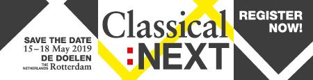 Classical:NEXT