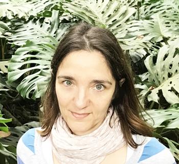 Laura Artoni