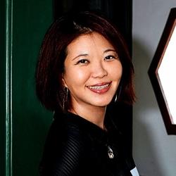 Cindy Hwang