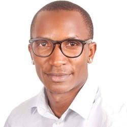 Faisal Kiwewa